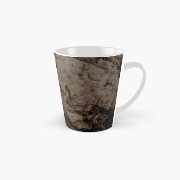 Tamriel Tall Mug