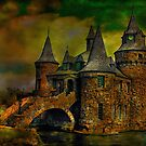 ...castle by andy551