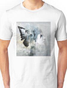 No Title 94 T-Shirt Unisex T-Shirt