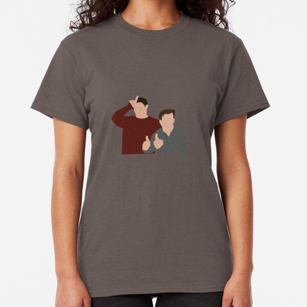 Loser  Classic T-Shirt
