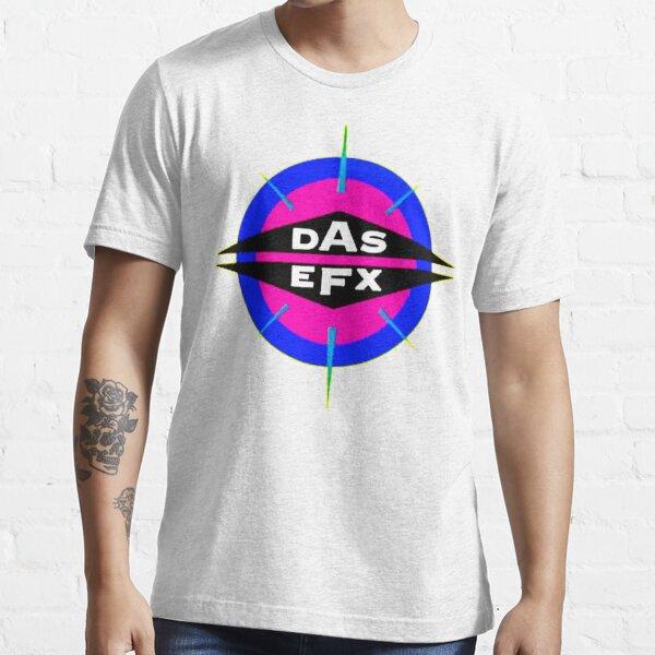 Das Efx Essential T-Shirt