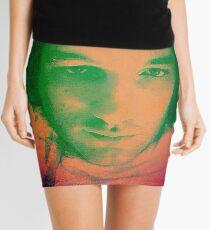 Minifalda Apollo incarnate