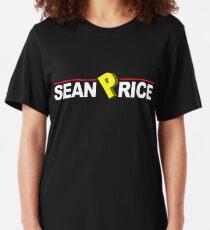 Sean P! Slim Fit T-Shirt