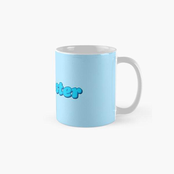 chodester Classic Mug