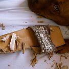 shoe(t).. Those were my favorites!! by raneangel
