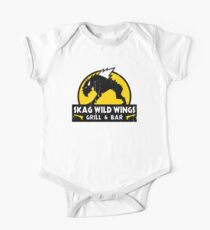Skag Wild Wings Kids Clothes