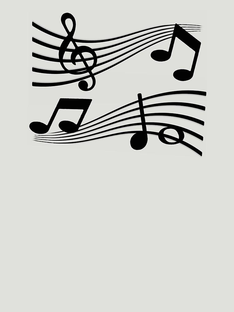 Loss - Music by TalenLee