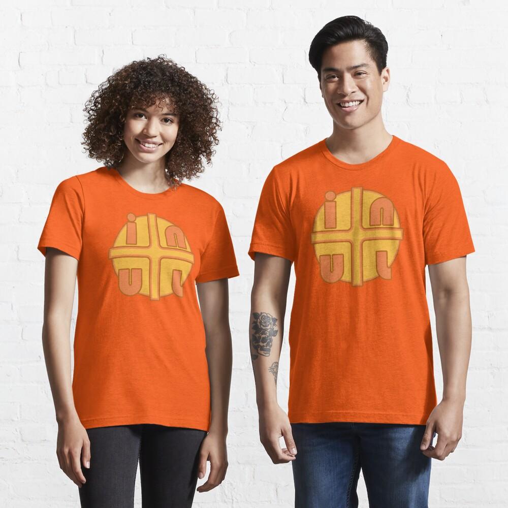Loss - Inur Essential T-Shirt