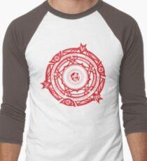Gremory Clan Magic Circle T-Shirt