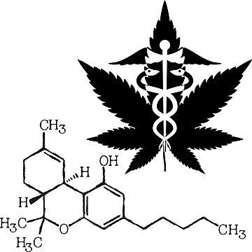 Marijuana2 by Turiddu