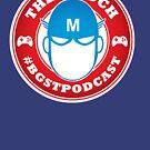 The Mooch by nxtgen720
