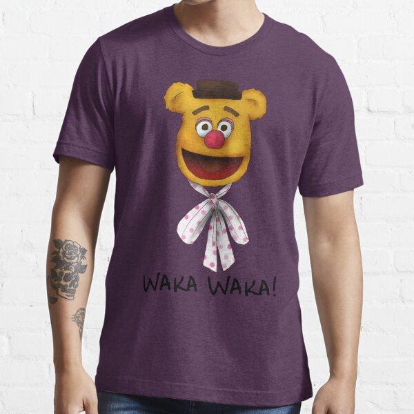Waka Waka Essential T-Shirt
