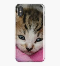 Boris iPhone Case/Skin