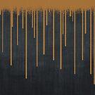 DROPS / Kupfer von Daniel Coulmann