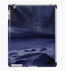 Moonlight iPad Case/Skin