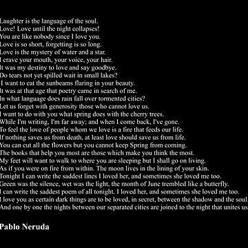 Pablo Neruda Quotes by qqqueiru