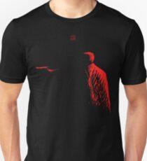 The Hit T-Shirt