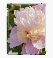 In Full Bloom iPad Case/Skin
