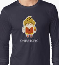 Droidarmy: Thunderdroid Cheetara  T-Shirt