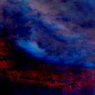 The Sky And The Rust by Pipewrench67
