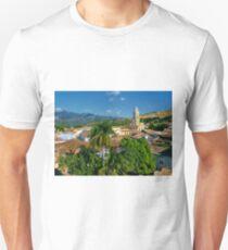 Trinidad  T-Shirt