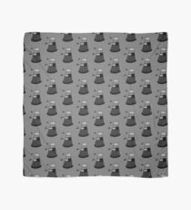 Daleks in Disguise - Ninth Doctor Scarf