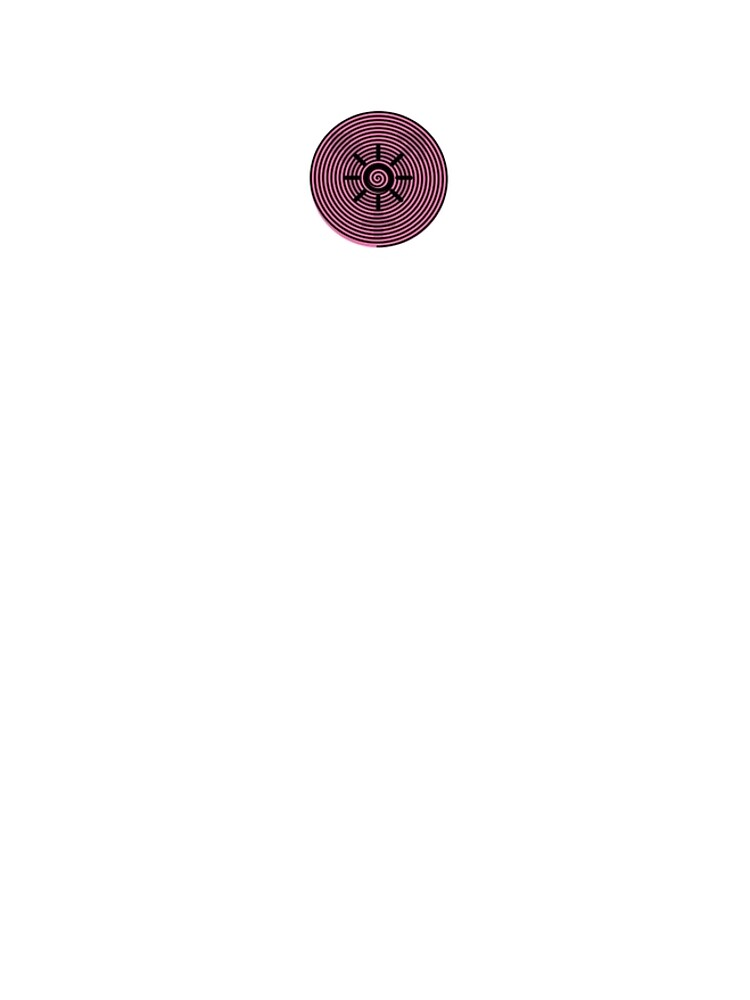Feminisation Symbol 3 - Annabel Fatale by AnnabelFatale