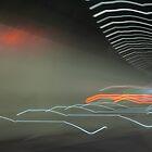 21st Century Technology by metriognome