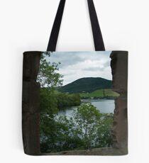 Urquhart Bay Tote Bag