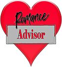 Romance Advisor by LaRoach