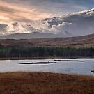 Loch Naver by ShinyPhoto