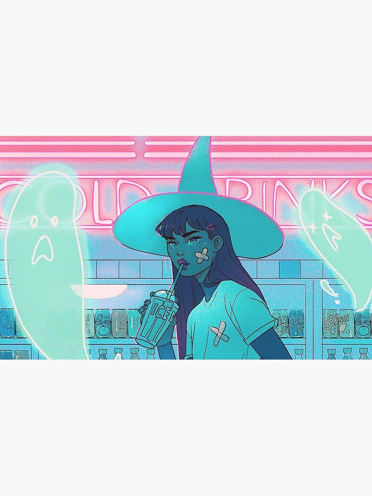 ghosts by Tasiams