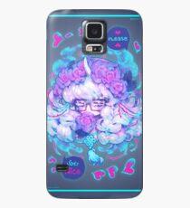 nice Case/Skin for Samsung Galaxy