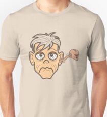 """EARWORM """"Phillie"""" Unisex T-Shirt"""