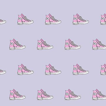 Cute Shoes pattern by love999