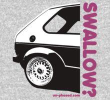 Swallow 2