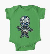Snatcher - Sprite Kids Clothes