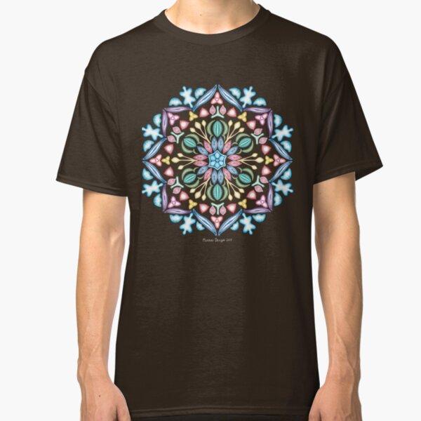 Diatomia 2 Classic T-Shirt