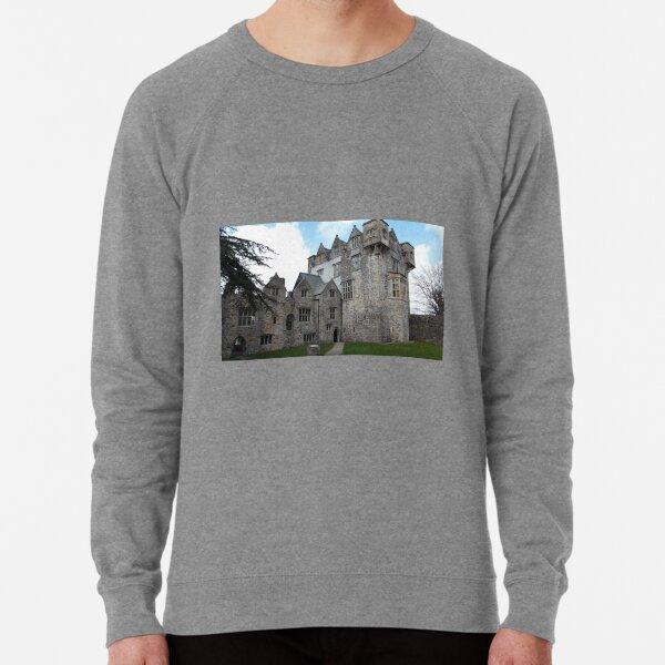 Donegal Castle Lightweight Sweatshirt