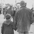 Happy Father's Day........ by zpawpaw