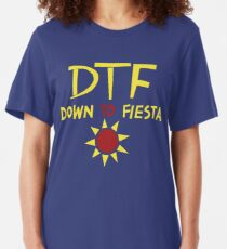 What means dtf