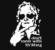 Th'Marg