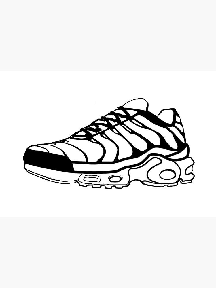 Nike Tn Air Max Plus\