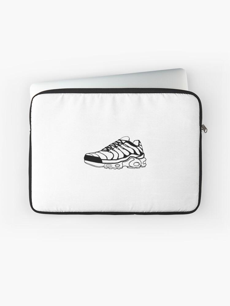 Nike Tn Air Max Plus | Housse d'ordinateur