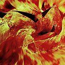 Crystal Flames by SexyEyes69