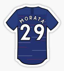 huge discount 8c5e3 d5c62 Alvaro Morata Gifts & Merchandise | Redbubble