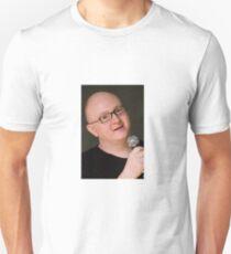 True Holkins Unisex T-Shirt