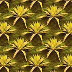 «Planta base de tierra» de hutofdesigns