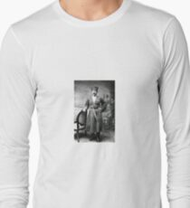#Tawlula  #Karachay #Balkar #Къарачай #Малкъар #Qaraçay #Malqar #Tawlu #Karachays #Balkars  Long Sleeve T-Shirt