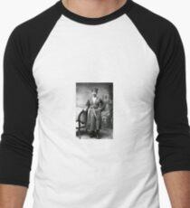 #Tawlula  #Karachay #Balkar #Къарачай #Малкъар #Qaraçay #Malqar #Tawlu #Karachays #Balkars  Men's Baseball ¾ T-Shirt